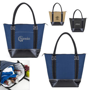 Promotional Picnic Coolers-FB5106