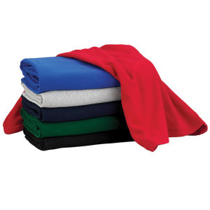 Promotional Blankets-7120