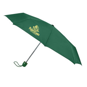 Promotional Umbrellas-484