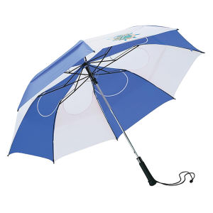 Promotional Golf Umbrellas-392
