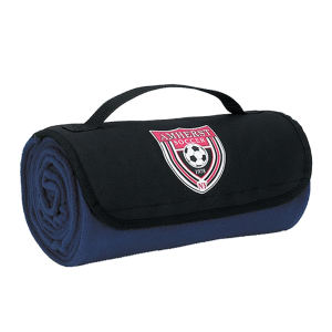Promotional Blankets-7104