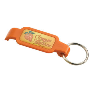 Promotional Can/Bottle Openers-TLB1100-E