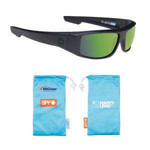 Promotional Sun Protection-SP6723