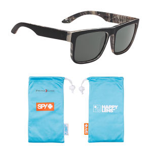 Promotional Sun Protection-SP6713