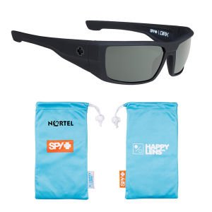 Promotional Sun Protection-SP6707