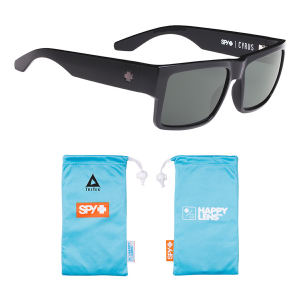Promotional Sun Protection-SP6706