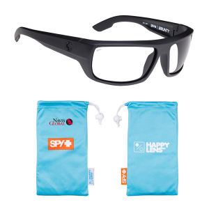 Promotional Sun Protection-SP6703