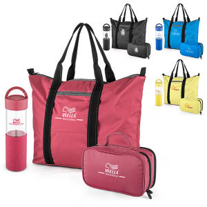 Promotional Gift Sets-GFT5304