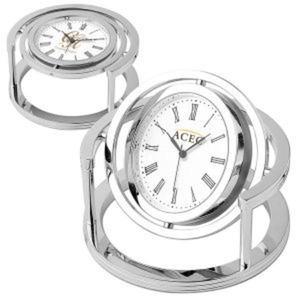 Promotional Desk Clocks-D800