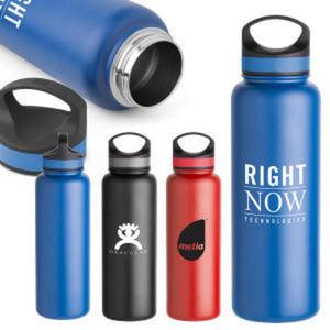 Promotional Bottle Holders-BC5003