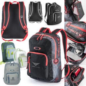 Promotional Backpacks-OK3320