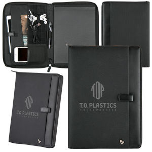 Promotional Padfolios-PP5003
