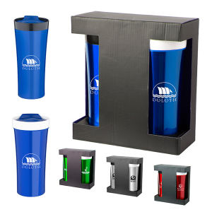 Promotional Gift Sets-GFT5101