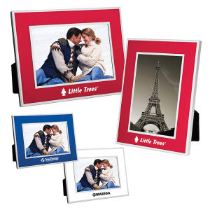 Promotional Photo Frames-PF0002