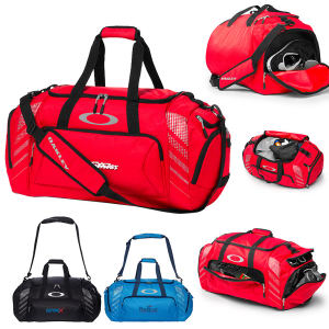 Promotional Gym/Sports Bags-OK4103