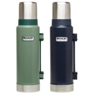 Promotional Bottle Holders-1001032
