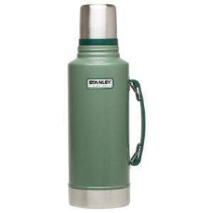 Promotional Bottle Holders-1001289