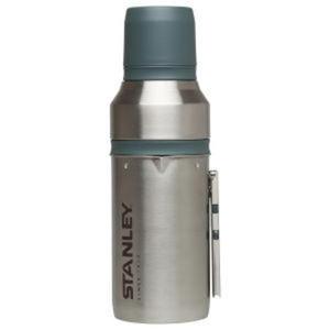 Promotional Bottle Holders-1001699