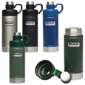Promotional Bottle Holders-1002105