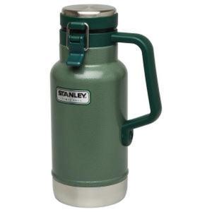 Promotional Bottle Holders-1002111