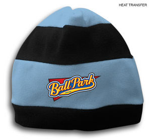 Promotional Knit/Beanie Hats-CLR_TQXB
