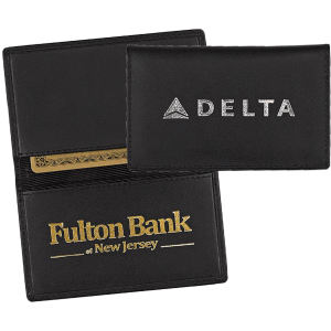 Promotional Card Cases-5031