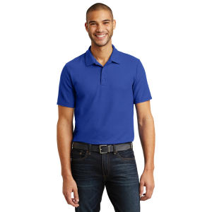 Promotional Polo shirts-72800