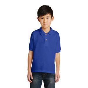 Promotional Polo shirts-8800B