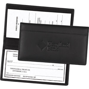 Promotional Passport/Document Cases-5073