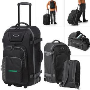 Promotional Gym/Sports Bags-OK4107