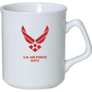 Promotional Ceramic Mugs-SS210