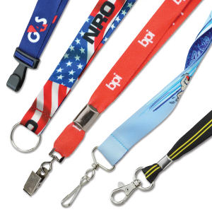 Promotional Badge Holders-PD10-38