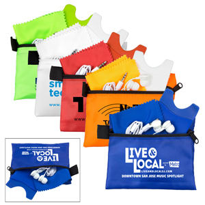 Promotional Pouches-TK138
