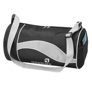Promotional Gym/Sports Bags-3463