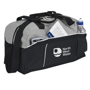 Promotional Gym/Sports Bags-5147