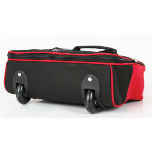 Promotional Gym/Sports Bags-TRAVL0794