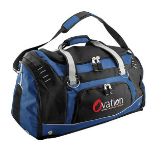 Promotional Gym/Sports Bags-TRAVL0917
