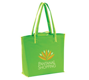 Promotional Tote Bags-TB-6276