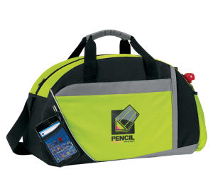Promotional Gym/Sports Bags-ST-3606