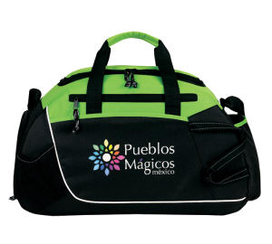 Promotional Gym/Sports Bags-ST-6375