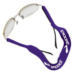 Promotional Eyewear Necessities-ERNE10SM