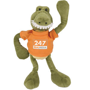 Promotional Stuffed Toys-6673