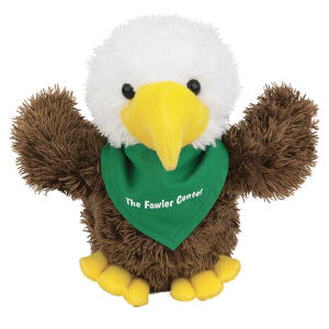 Promotional Stuffed Toys-6705
