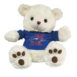 Promotional Stuffed Toys-6683