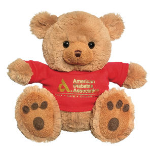 Promotional Stuffed Toys-6682