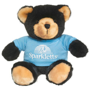 Promotional Stuffed Toys-6600