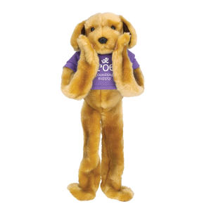 Promotional Stuffed Toys-5109