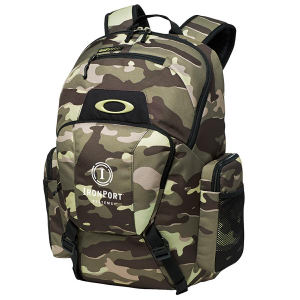 Promotional Backpacks-OK6709
