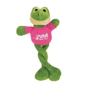 Promotional Stuffed Toys-1000