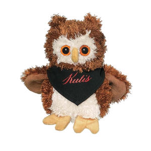 Promotional Stuffed Toys-1254